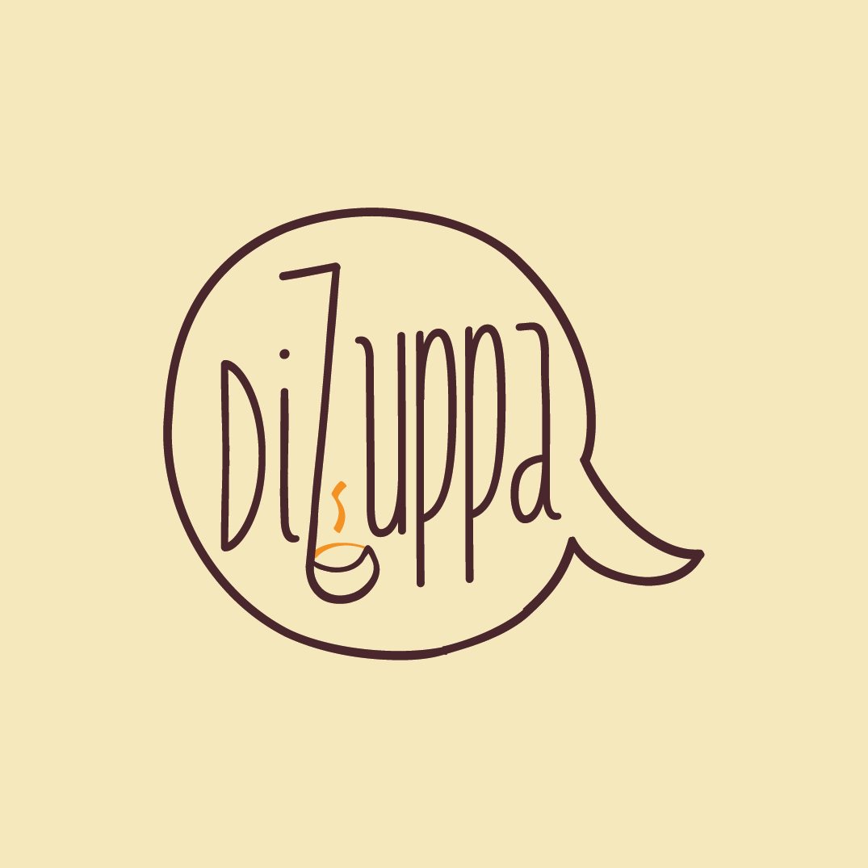 DIZUPPA_LOGO-01