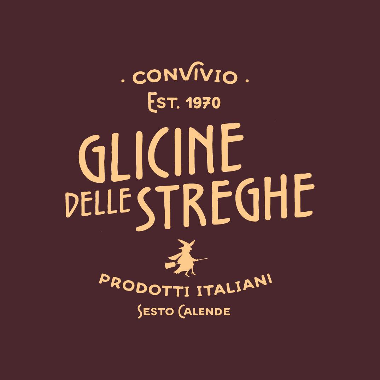 GLICINE_STREGHE-01