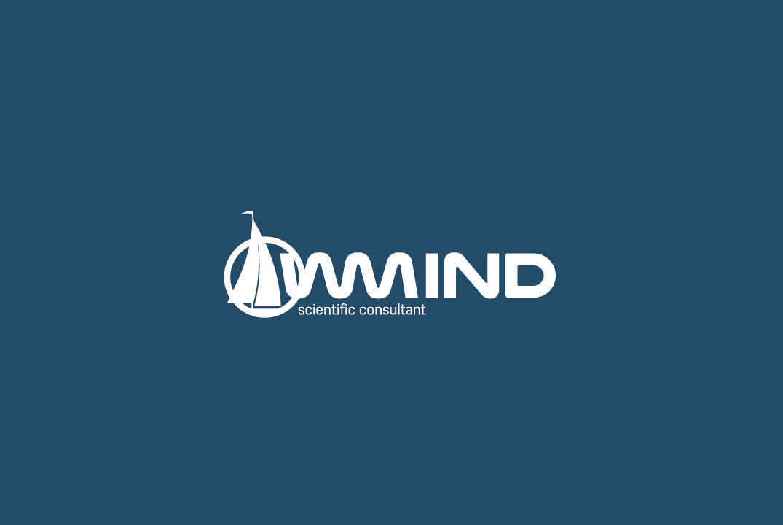 bdv_wmind-01