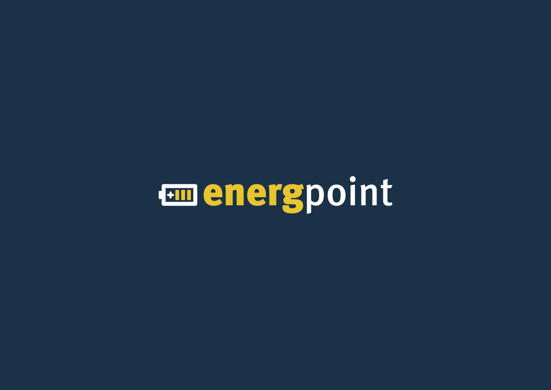 energ_point_logo-01